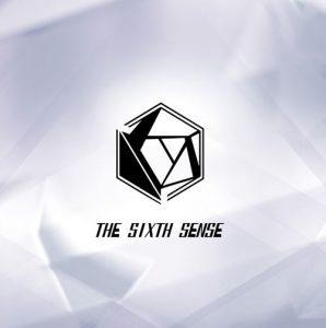 [Digital Single] Reol – THE SIXTH SENSE [MP3/320K/ZIP][2020.07.29]
