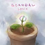 [Digital Single] SCANDAL – SPICE [MP3/320K/ZIP][2020.07.15]