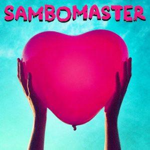 [Single] Sambomaster – Hajimatte Iku Takamatte [MP3/320K/ZIP][2020.09.09]