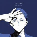 "[Single] SixTONES – NAVIGATOR ""Fugou Keiji Balance:UNLIMITED"" Opening Theme [MP3/320K/ZIP][2020.07.22]"