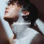[Single] TAICHI MUKAI – Supplement [MP3/320K/ZIP][2020.07.29]