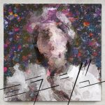 [Single] Vickeblanka – Mirage [MP3/320K/ZIP][2020.08.19]