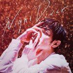 [Single] Haruma Miura – Night Diver [MP3/320K/ZIP][2020.08.26]