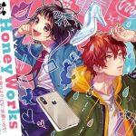 [Single] HoneyWorks – Heroine Tarumono! feat. Hiyori (CV: Inori Minase) [MP3/320K/ZIP][2020.08.26]