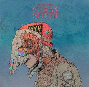 [Album] Kenshi Yonezu – STRAY SHEEP [MP3/320K/ZIP][2020.08.05]