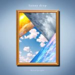 [Digital Single] Novelbright – Sunny drop [MP3/320K/ZIP][2020.08.17]