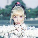 [Digital Single] Seiko Oomori – Singer Songwriter [MP3/320K/ZIP][2020.07.29]