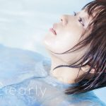 [Album] Yuka Iguchi – clearly [MP3/320K/ZIP][2020.08.12]