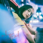[Digital Single] indigo la End – Yokaze to Hayabusa [MP3/320K/ZIP][2020.08.08]
