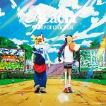 [Digital Single] BUMP OF CHICKEN – Acacia [MP3/320K/ZIP][2020.09.30]