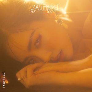 [Single] Chanmina – Angel [MP3/320K/ZIP][2020.09.09]