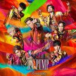 [Single] DA PUMP – Fantasista [MP3/320K/ZIP][2020.09.30]