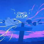 [Single] Harumaki Gohan – FUTARINO [MP3/320K/ZIP][2020.08.26]