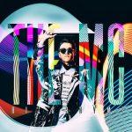 [Album] Hilcrhyme – THE MC [MP3/320K/ZIP][2020.09.02]
