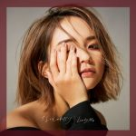 [Digital Single] Leola – Nai Mono Nedari / Lucky Me [MP3/320K/ZIP][2020.09.29]