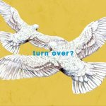 [Digital Single] Mr.Children – turn over? [MP3/320K/ZIP][2020.09.16]