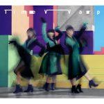 [Single] Perfume – Time Warp [MP3/320K/ZIP][2020.09.16]