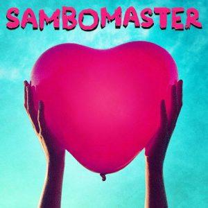 [Single] Sambomaster – Hajimatte Iku Takamatte Iku E.P. [MP3/32K/ZIP][2020.09.09]