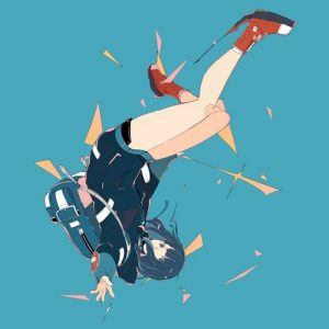 [Digital Single] Sangatsu no Phantasia – Summer Gravity [MP3/320K/ZIP][2020.09.21]