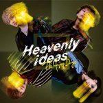 [Single] Thinking Dogs – Heavenly ideas [MP3/320K/ZIP][2020.09.23]
