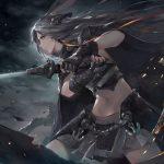 [Digital Single] Anna Suzuki – Sail Away Justice [FLAC/ZIP][2020.09.30]