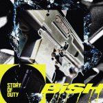 [Digital Single] BiSH – STORY OF DUTY [MP3/320K/ZIP][2020.10.28]