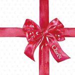 [Album] ClariS – ClariS 10th Anniversary BEST ~Pink Moon & Green Star~ [MP3/320K/ZIP][2020.10.21]