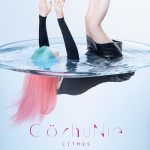 [Digital Single] Co shu Nie – Aquarium fool [MP3/320K/ZIP][2020.10.14]