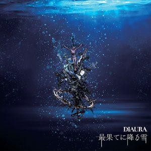 [Single] DIAURA – Saihate ni Furu Yuki [MP3/320K/ZIP][2020.10.14]