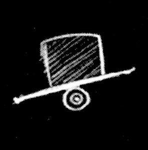"""[Digital Single] Eve – Kaikai Kitan """"Jujutsu Kaisen"""" Opening Theme [MP3/320K/ZIP][2020.10.03]"""