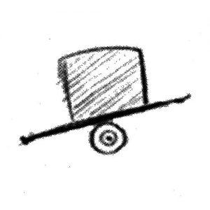 [Digital Single] Eve – Yakusoku [MP3/320K/ZIP][2020.10.24]