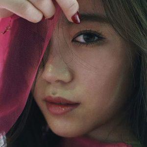 [Single] Rei – Call Me Sick / Konna Sekai ni Shita no wa Dare Da [MP3/320K/ZIP][2020.10.03]