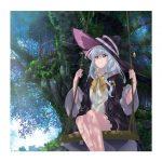 [Single] Reina Ueda – Literature [FLAC/ZIP][2020.10.21]