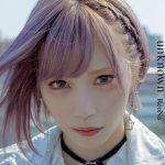 [Album] ReoNa – unknown [MP3/320K/ZIP][2020.10.07]