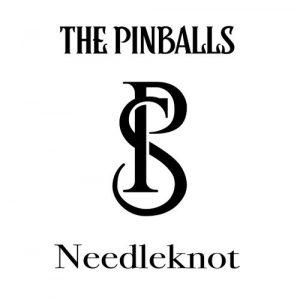 "[Digital Single] THE PINBALLS – Needle Knot ""Ikebukuro West Gate Park"" Opening Theme [MP3/320K/ZIP][2020.10.07]"