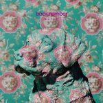 [Digital Single] back number – Emerald [MP3/320K/ZIP][2020.10.12]