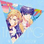 [Single] Akigumi & Fuyugumi – ZERO LIMIT/Thawing [MP3/320K/ZIP][2020.11.25]