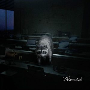 [Single] [Alexandros] – Beast [MP3/320K/ZIP][2020.11.11]