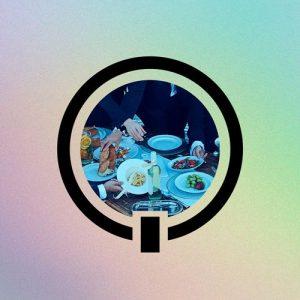 [Album] BLUE ENCOUNT – Q.E.D [MP3/320K/ZIP][2020.11.18]