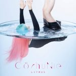 [Mini Album] Co shu Nie – LITMUS [FLAC/ZIP][2020.11.11]