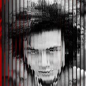 [Digital Single] Fujii Kaze – He Demo Nee yo [MP3/320K/ZIP][2020.10.30]