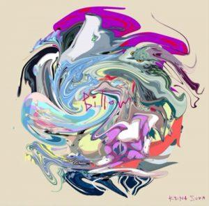 [Digital Single] Keina Suda – Hika [MP3/320K/ZIP][2020.11.13]