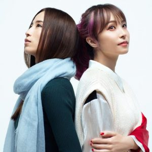 [Digital Single] LiSA×Uru – Saikai (produced by Ayase) [MP3/320K/ZIP][2020.11.16]