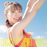[Mini Album] Shuka Saito – SUNFLOWER [MP3/320K/ZIP][2020.11.11]