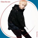 [Single] Takao Sakuma – Chase the core [MP3/320K/ZIP][2021.01.14]