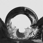 [Digital Single] ZUTOMAYO – DARKEN [FLAC/ZIP][2020.11.03]
