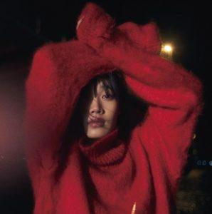 [Digital Single] indigo la End – Furarete Mitan Da yo [MP3/320K/ZIP][2020.11.20]