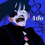 [Digital Single] Ado – Usseewa [MP3/320K/ZIP][2020.10.23]