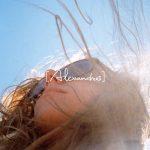 [Digital Single] [Alexandros] – Kaze Ni Natte (1 Half Version) [MP3/320K/ZIP][2020.12.02]