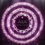 [Digital Single] AliA – Refrain Mayday [MP3/320K/ZIP][2020.12.16]